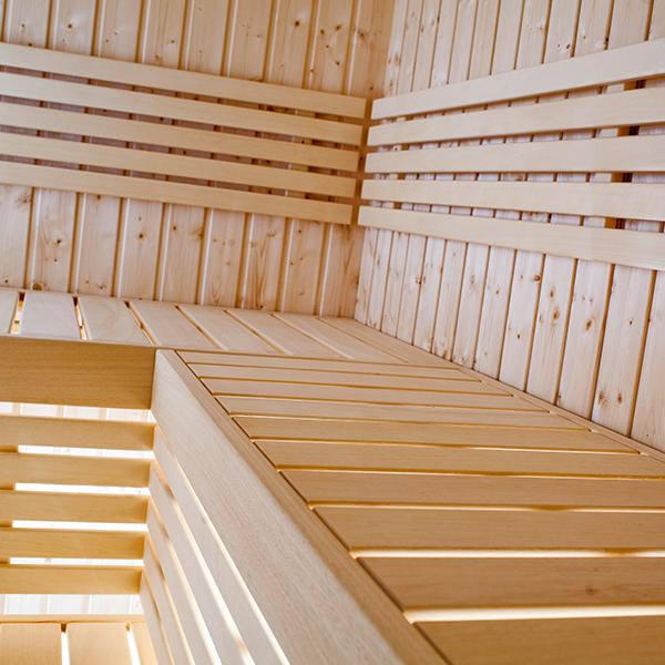 variant sauna von harvia innovatives design g nstig kaufen. Black Bedroom Furniture Sets. Home Design Ideas