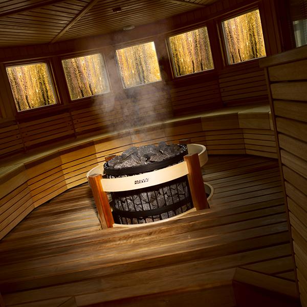 saunaofen legend e von harvia auf sauna g nstig kaufen. Black Bedroom Furniture Sets. Home Design Ideas