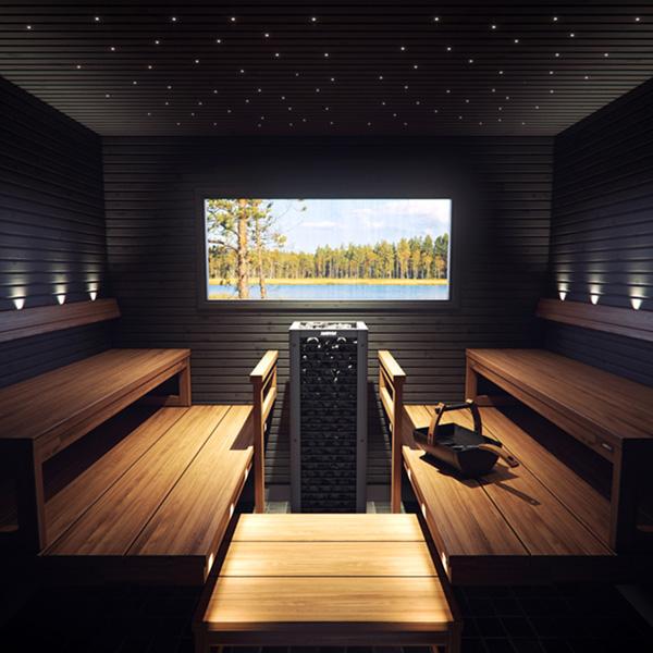 saunaofen harvia modulo jetzt auf sauna g nstig kaufen. Black Bedroom Furniture Sets. Home Design Ideas